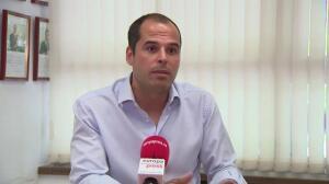 Cs descarta apoyar a PSOE y Podemos para apartar a Cifuentes