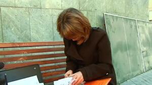 La madre de Maracena deberá entregar a sus dos hijos a su expareja por orden judicial
