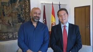 El 80% de Podemos Castilla La Mancha aprueba entrar en el Gobierno de García Page
