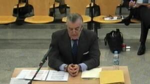 Todo listo para la declaración de Rajoy como testigo en el juicio del 'caso Gürtel'