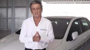 Luis Moya te enseña a evaluar el estado de los neumáticos de forma fácil y sencilla