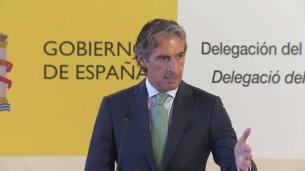 Gobierno anuncia aumento de Guardia Civil en El Prat