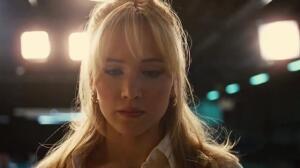 Jennifer Lawrence cumple 27 años