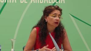 Andalucía aflora 411 millones de fraude fiscal