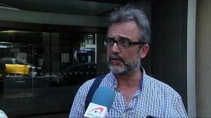 Los trabajadores de EULEN intentarán volver a abrir la mesa negociadora