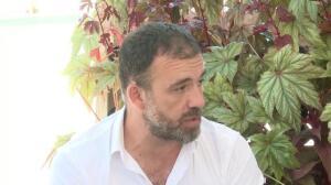 """La 'Fiesta Corral Cervantes' se presenta como """"dinamización cultural"""""""