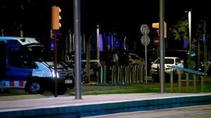Se eleva a 15 el número de víctimas mortales en los atentados de Cataluña