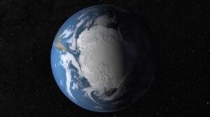 Predicen una sexta extinción masiva para 2100