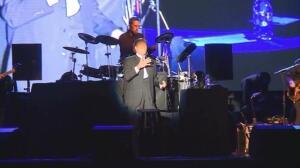 Julio Iglesias cumple 74 años en un momento delicado