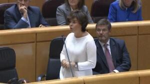 PP critica que Podemos se alíe con independentistas