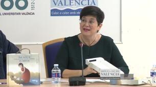 La Diputació donarà «La benvinguda a casa» als nadons en valencià