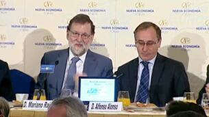 PNV, PSE y PP encarrilan los presupuestos vascos al acordar la reforma fiscal