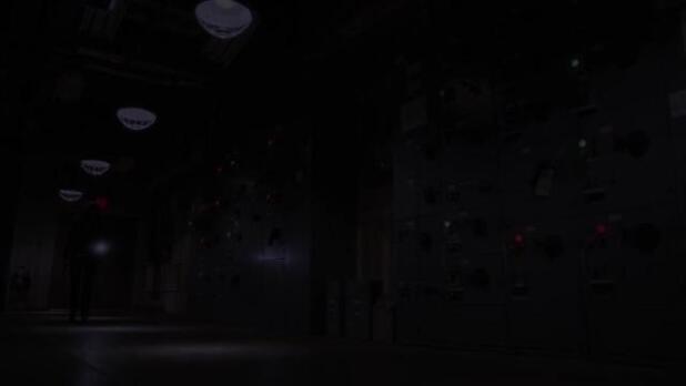 Última temporada de Expediente X para Gillian Anderson