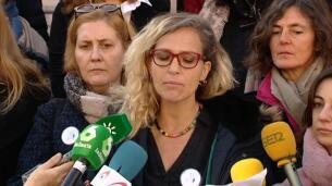 Nace La Caja de Pandora, el #MeToo español contra la violencia machista