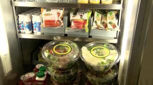 La promoción de hábitos de vida equilibrados clave para la nutrición infantil