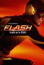 the flash temporada 4 capitulo 19