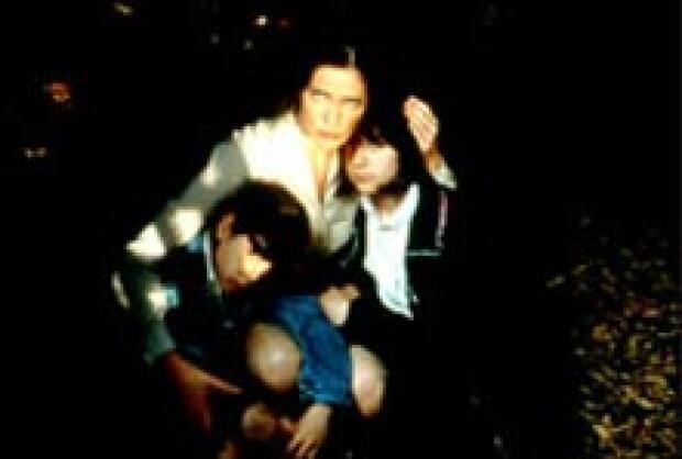 Juego Mental 1999 Pelicula Play Cine