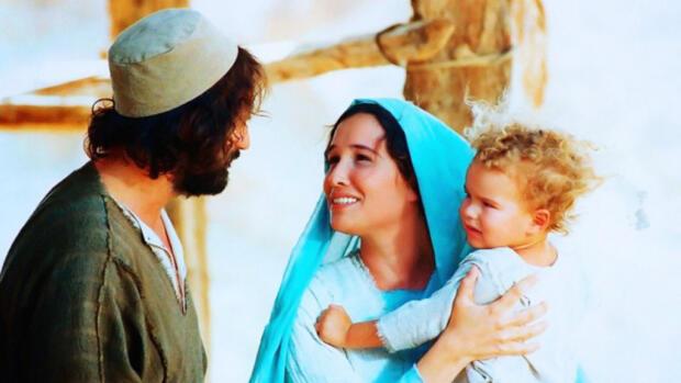 Resultado de imagen para imagenes de María la madre de Jesús