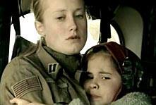 Arenas Mortales 2009 Película Play Cine