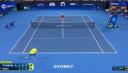 ATP Cup: El colosal punto con suspense de Nadal que acabó por rendir a De Miñaur