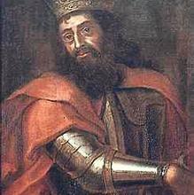 Alfonso IV de Portugal
