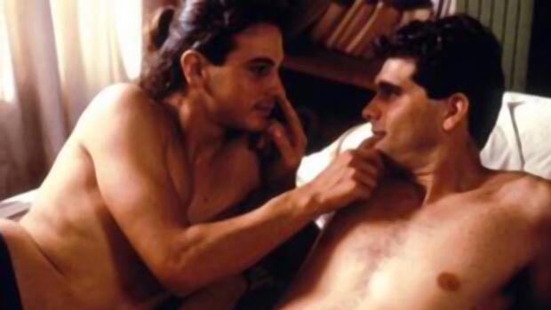 No Se Lo Digas A Nadie 1998 Película Play Cine