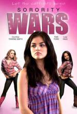 Guerra de hermandades (2009) Película - PLAY Cine