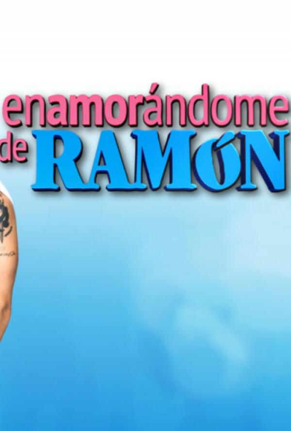 Enamorándome De Ramón 1x Capítulo Array Temporada 1 Play Series
