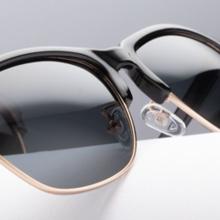 93e320a2de Si hay un complemento que siempre tiene un hueco muy especial cada  temporada, sobre todo en primavera-verano, esas son, sin lugar a dudas, las  gafas de sol.