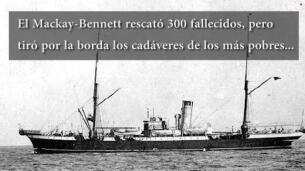 Noticias De Titanic Abces